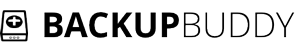 iThemes BackupBuddy Logo